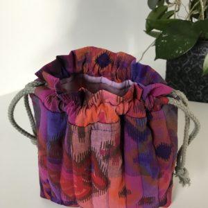 Tasker og poser